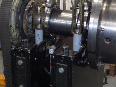 elektryczna maszyna 30